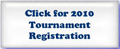 Click to pre-register for West Seneca Softball Tournaments